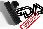 FDA approval@Sun Pharma receives tentative approval for Metformin HCL, Sitagliptin Phosphate