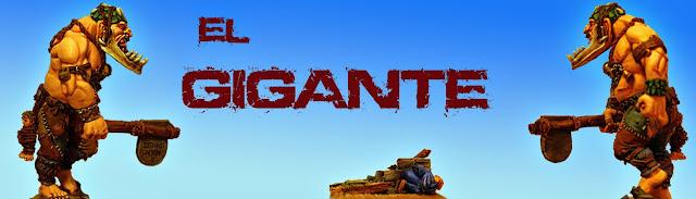 http://blogdemorglumk.blogspot.com.es/2014/02/gigante-6a-edicion-buenas-todos.html