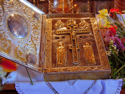 Τίμιο Ξύλο και Άγιον Όρος http://leipsanothiki.blogspot.be/
