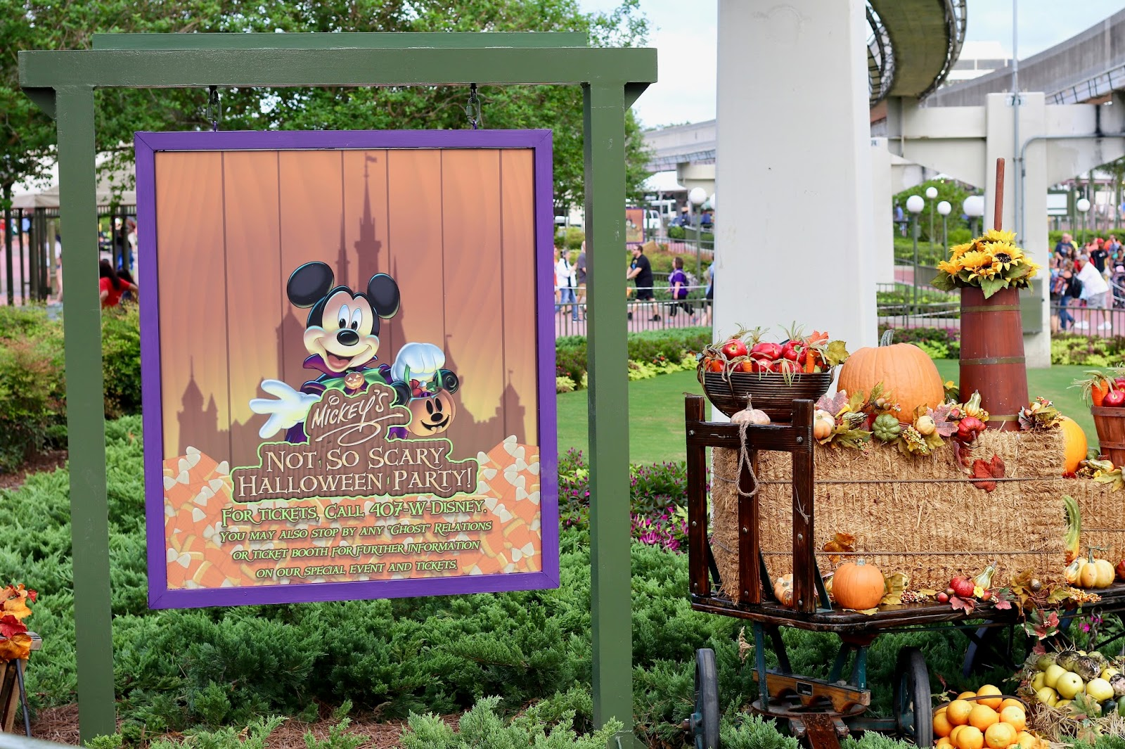 Micky's-Not-So-Scary-Halloween-Party-Magic-Kingdom-Disney-World