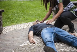 Obat Mujarab untuk Mengatasi Epilepsi