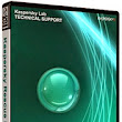 Kaspersky Rescue Disk 10.0.32.17 Review ~ Tech Key