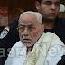 وفاة مهدي عاكف مرشد الإخوان الأسبق داخل المستشفى والجماعة وأسرة مرسي تحمل الداخلية المسئولية عن ذلك