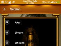 BBM [MOD] Black Gold Angelic V 3.1 Base Transfarent 3.1.0.13