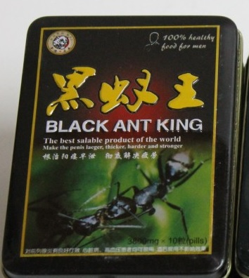 imtiaz traders black ant king male sexual supplement 03437511221