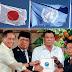 Pilipinas, pinuri ng UN, EU at Japan dahil sa pagpasa ng Bangsamoro Organic Law