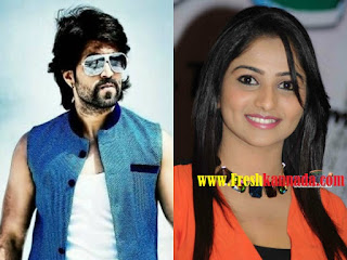 yash and rachita ram