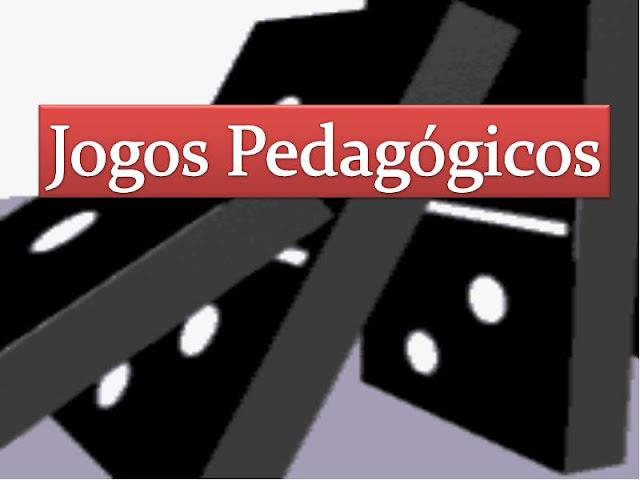 Jogos Pedagógicos: ESTIMULAR A COORDENAÇÃO VISOMOTORA