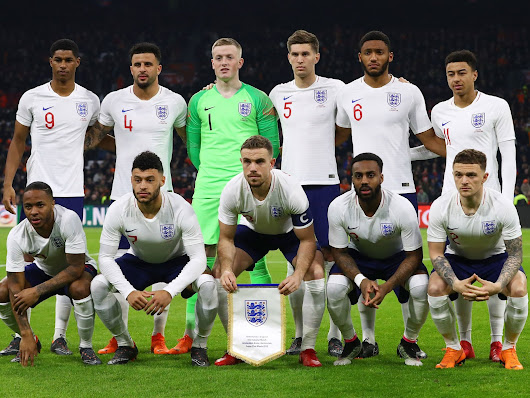 England World Cup Fixtures, Squad, Group, Guide