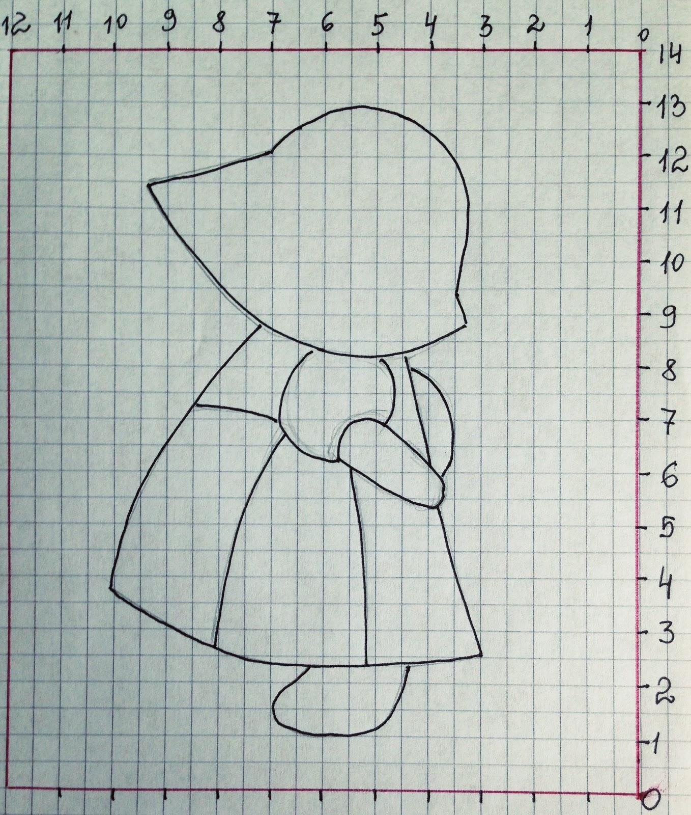 Картинки крошка сью