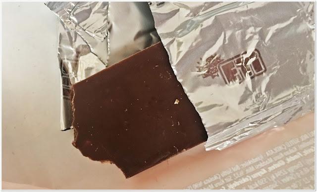 sodali-cikolatali-bol-kopuklu-kahve