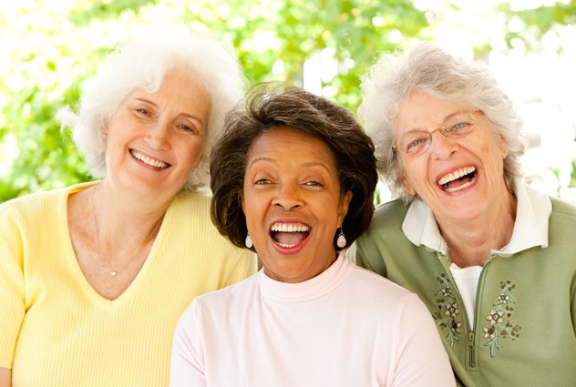 Houston Muslim Seniors Singles Dating Online Service
