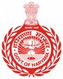 www.emitragovt.com/2017/07/civil-aviation-department-haryana-recruitment-careers-latest-jobs-notifications