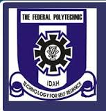 Federal Polytechnic, Idah 2017/2018 Remedial Programmes Admission Form On Sale