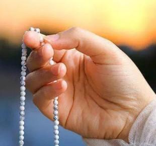 bacaan sholawat mahabbah - amalan sholawat untuk pengasihan - mahabbah pengasihan tingkat tinggi - sholawat khusus pengasihan