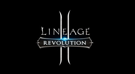 Lineage 2: Revolution trên android