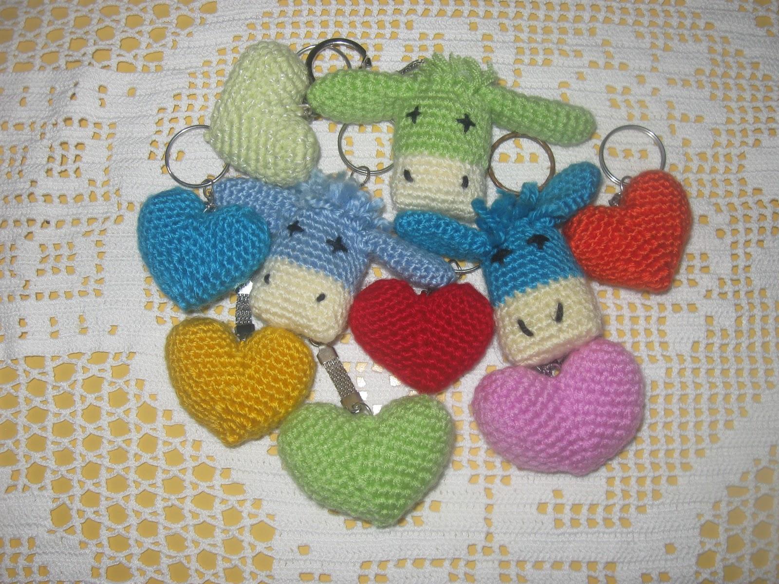 Amigurumi Anahtarlık Boy Ayı | Crochet bear, Crochet dolls ... | 1200x1600