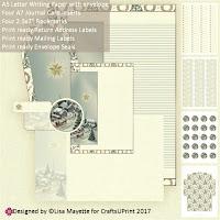 https://www.craftsuprint.com/card-making/kits/stationery-sets/vintage-religious-christmas-scene-a5-stationery-set.cfm