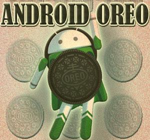 Cara Menggunakan Tiga Fitur Unggulan Android Oreo