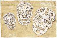 http://snipart.pl/beauty-in-the-dark-sugar-skulls-2-p-1048.html