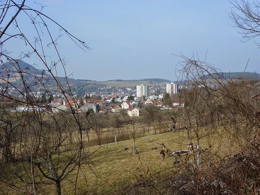 Egerhof