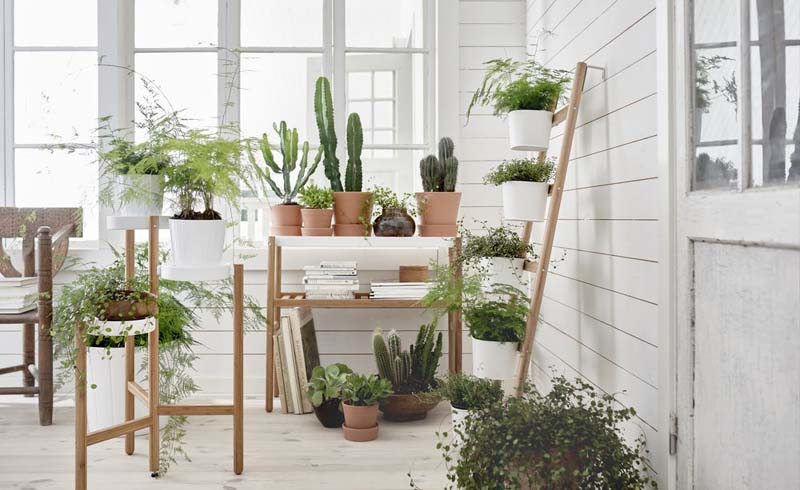 Garden Organization,Indoor,Outdoor