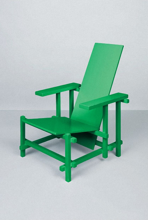 15-Chairs-St-Patrick-Day-17-03-Irish