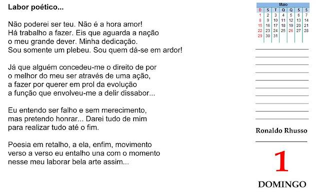 O Soneto Alexandrino - Página 2 1