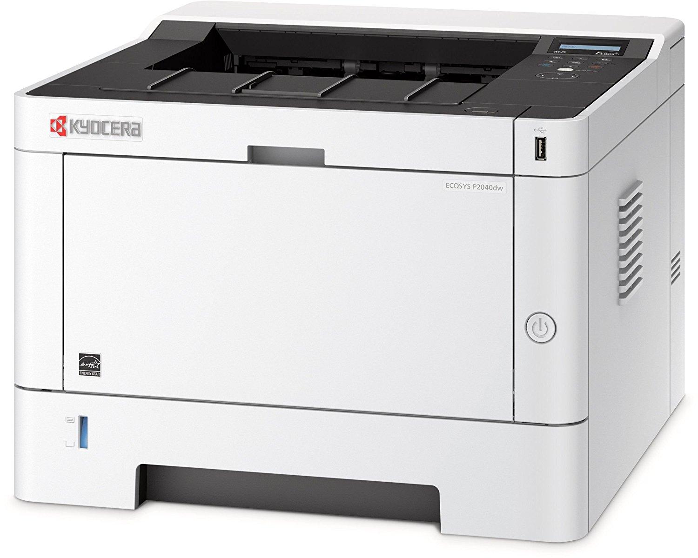 Kyocera FS-C5015N Printer KX Driver
