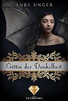 https://www.carlsen.de/epub/goettin-der-dunkelheit-die-chroniken-der-goetter-1/89609