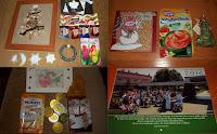 http://misiowyzakatek.blogspot.com/2015/12/dalej-dziekuje.html