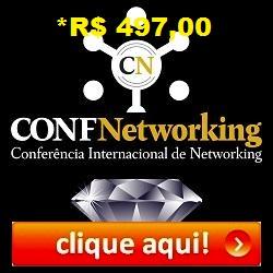 http://hotmart.net.br/show.html?a=A4405940V