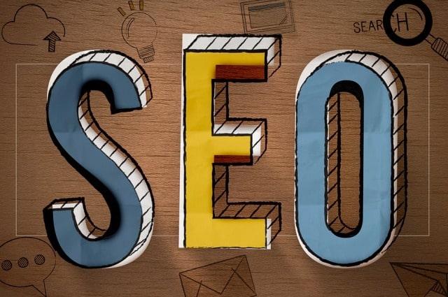 how to increase Moz website domain authority DA score seo google search engine optimization
