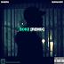 "Chisom + Burna Boy :""Soke"" Remix  | 'Melo' EP - Coming Soon"