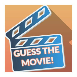 What's the movie?