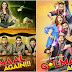 Golmaal Again Full Movie 400mb [PDVDRip 480p] HEVC