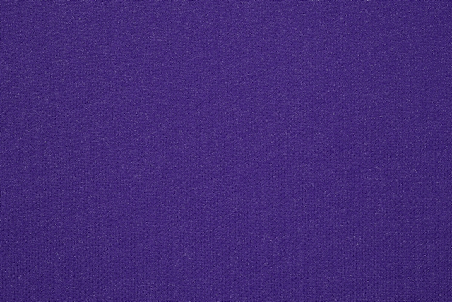 Fabric, Sports, Dark, Purple, Texture, 3888 x 2592