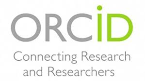 Musings about librarianship : ORCID is 3 things or why some researchers  instinctively dislike the idea of ORCID