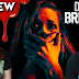 DON'T BREATHE (2016)   Spoiler-Free Movie Review