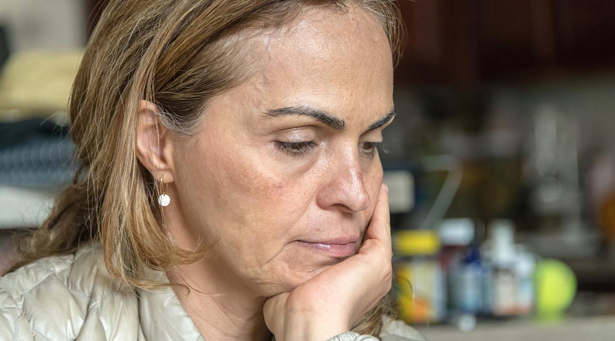4f733e26a7 50 éves kétségbeesett nő vagyok, akinek egy veleszületett betegség miatt nem  lehet gyermeke. Örökbefogadáson gondolkozom, azonban sokan leakarnak  beszélni ...