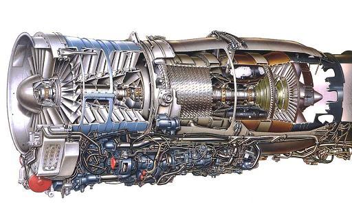 Rolls Royce Jet Engine Pdf