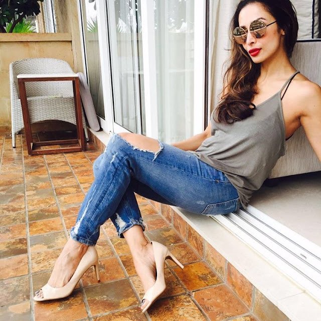 malaika-arora-beautiful-images