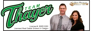 eugene oregon real estate news