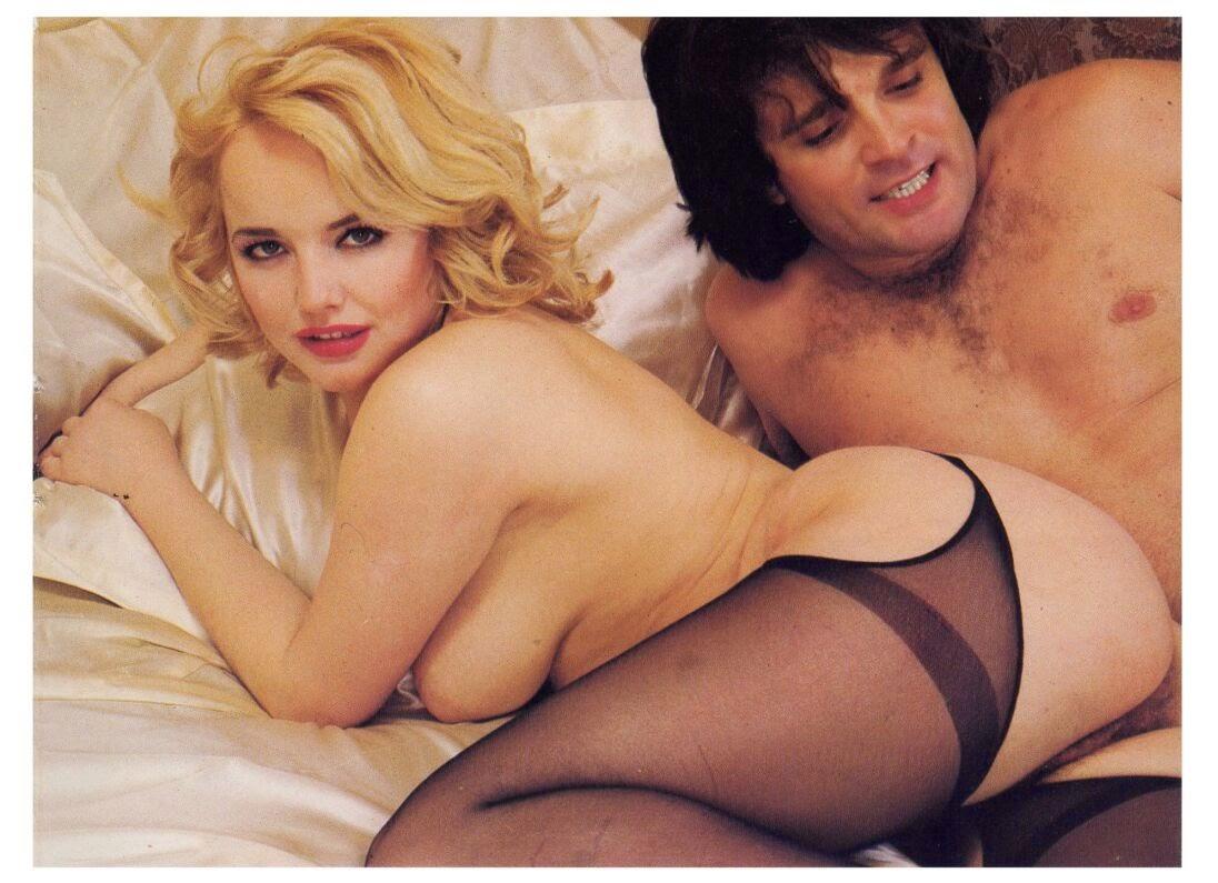 image Heisser sex auf ibiza