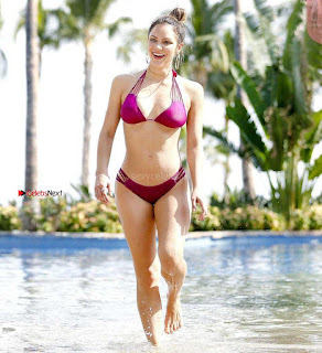 Katharine-McPhee-311+%7E+SexyCelebs.in+Exclusive.jpg