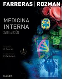 Compendio de Medicina Interna (6th ed.) - ebooks.com