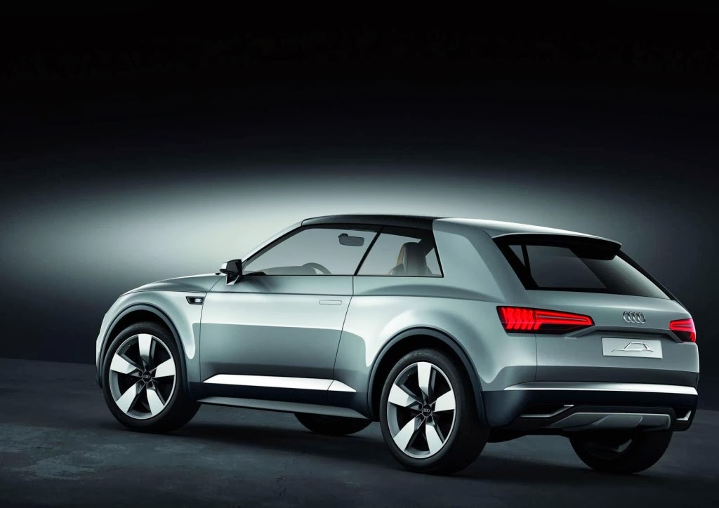 audi q8 photos gallery prices features wallpapers. Black Bedroom Furniture Sets. Home Design Ideas