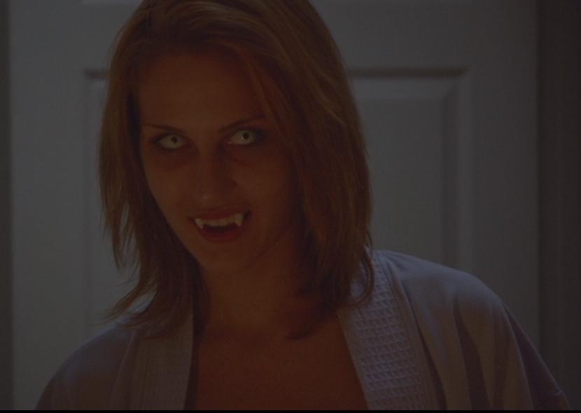 http://www.vampirebeauties.com/2013/02/vampiress-review-dark-town.html