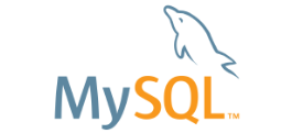 MySQL, Oracle Database Certifications, Oracle Database Learning, MySQL Study Materials, Oracle Study Materials