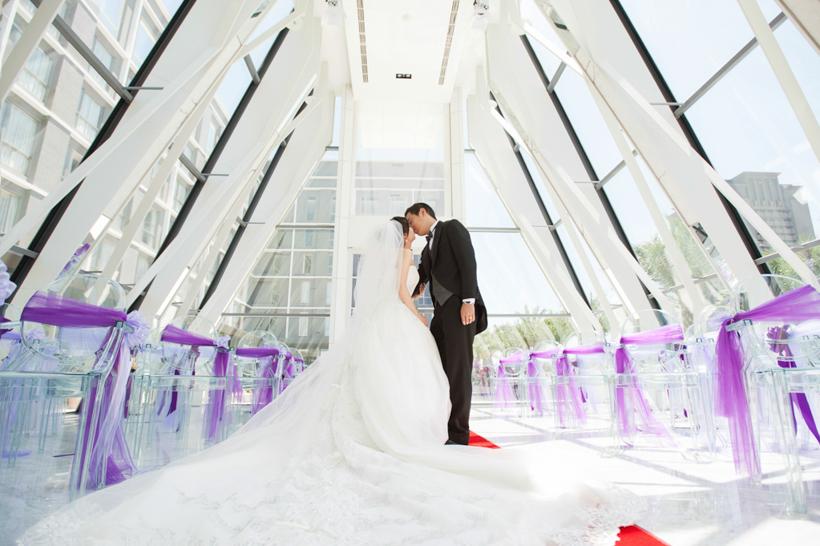 %5B%E5%A9%9A%E7%A6%AE%E7%B4%80%E9%8C%84%5D+%E4%B8%AD%E5%B3%B6%E8%B2%B4%E9%81%93&%E6%A5%8A%E5%98%89%E7%90%B3_%E9%A2%A8%E6%A0%BC%E6%AA%94037- 婚攝, 婚禮攝影, 婚紗包套, 婚禮紀錄, 親子寫真, 美式婚紗攝影, 自助婚紗, 小資婚紗, 婚攝推薦, 家庭寫真, 孕婦寫真, 顏氏牧場婚攝, 林酒店婚攝, 萊特薇庭婚攝, 婚攝推薦, 婚紗婚攝, 婚紗攝影, 婚禮攝影推薦, 自助婚紗